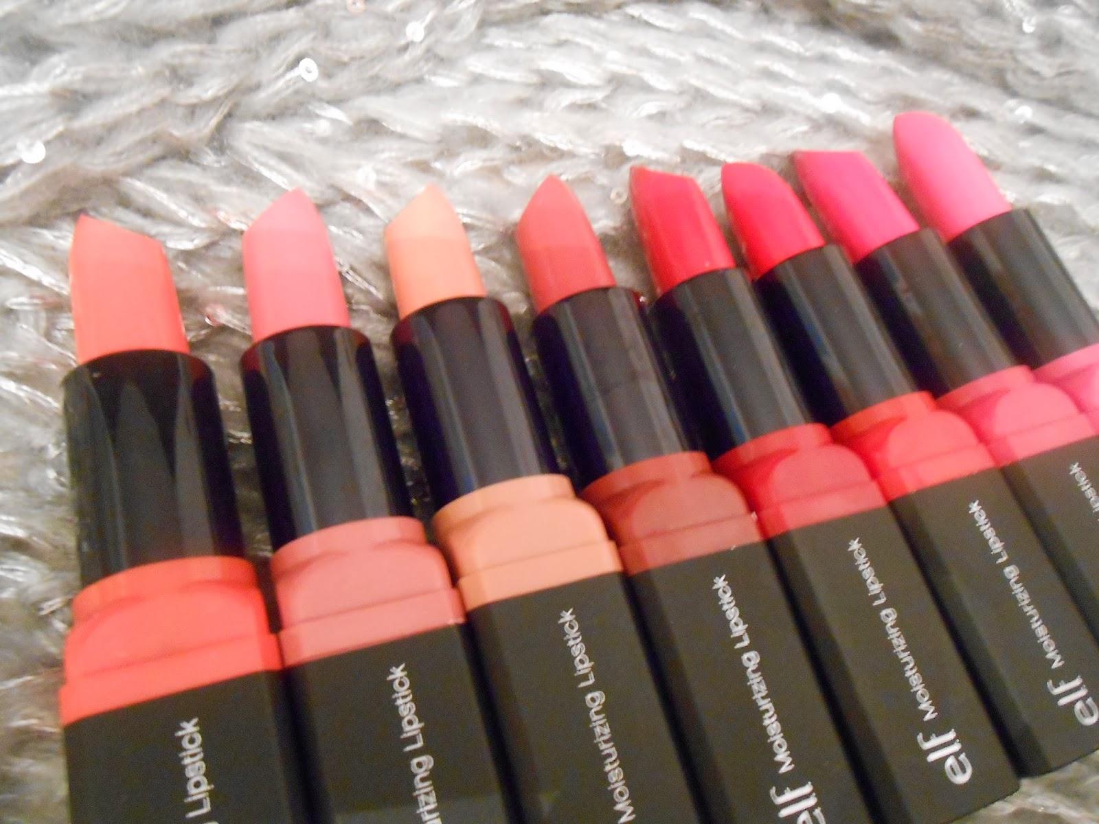 lipsticks-elf-upclose
