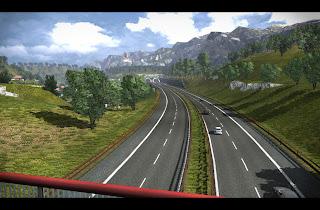 Euro truck simulator 2 - Page 4 4-2