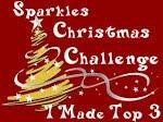 Top 3- 1 januari 2016
