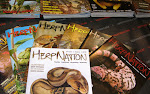Herp Nation Magazine