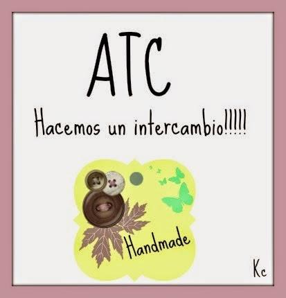 kiracreaciones