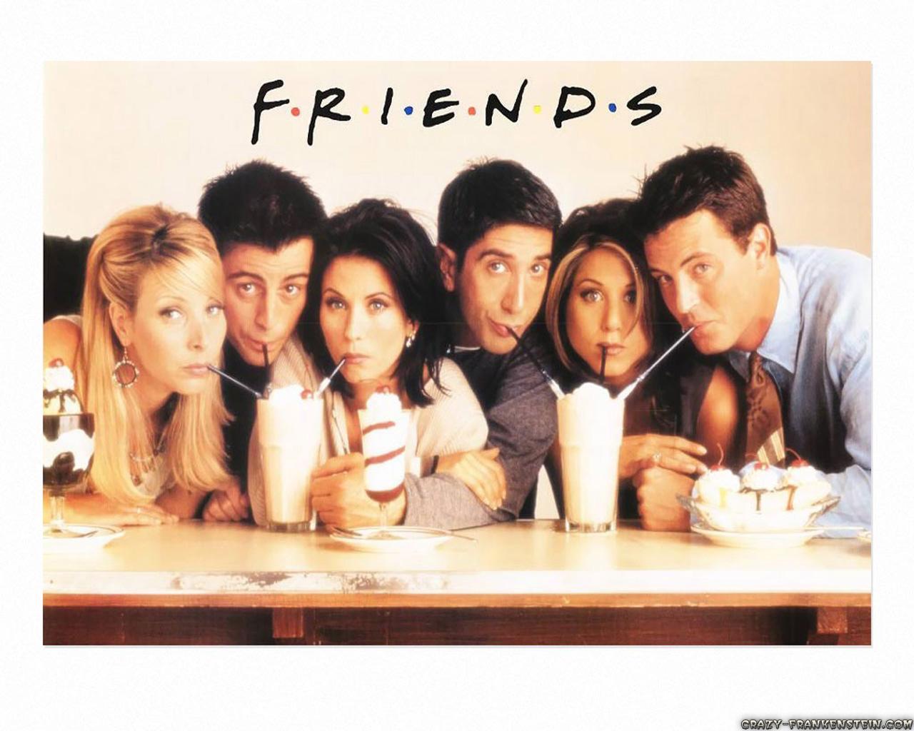 http://1.bp.blogspot.com/-Qq_hVmLVpGI/UKxk3RNkA2I/AAAAAAAADLg/G9_LZHSnvWU/s1600/friends-tv-show-wallpapers-1280x1024.jpg#friends%20tv%20show%201280x1024