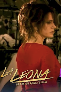 Ver La Leona Capítulo 104 Gratis Online