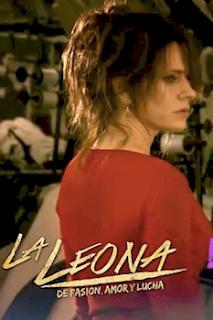 La Leona Capítulo 66