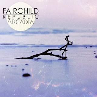 Fairchild Republic