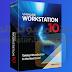 تحميل برنامج VMware-workstation-full-10.0.1-1379776 مع السريال