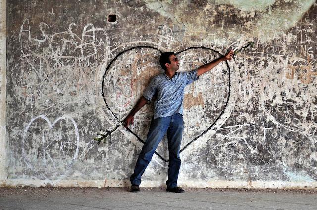 shaunak IDC designer daulat mahal idar gujarat graffiti