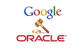بسبب المحاكمة مع جوجل، أوراكل تجبر جوجل على الكشف عن أرقام أندرويد منذ إطلاقه _ التقنية نت _ technt.net