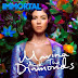 """Immortal"": Confira ao novo vídeo de Marina And The Diamonds"