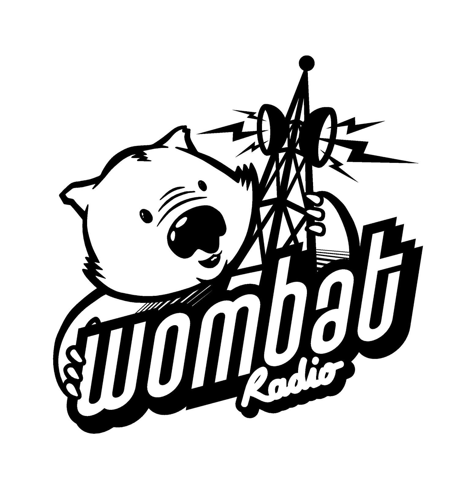 Radio Wombat Firenze