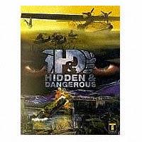 Hidden_and_dangerous