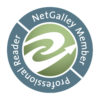 The Readdicts Book Blog is a NetGalley Member