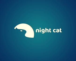 logotipos de gatos para inspiración
