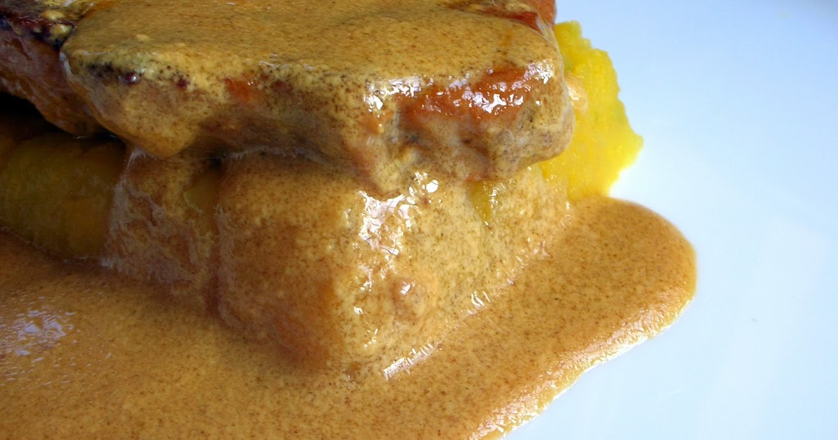 Sour Cream Substitute In Red Velvet Cake