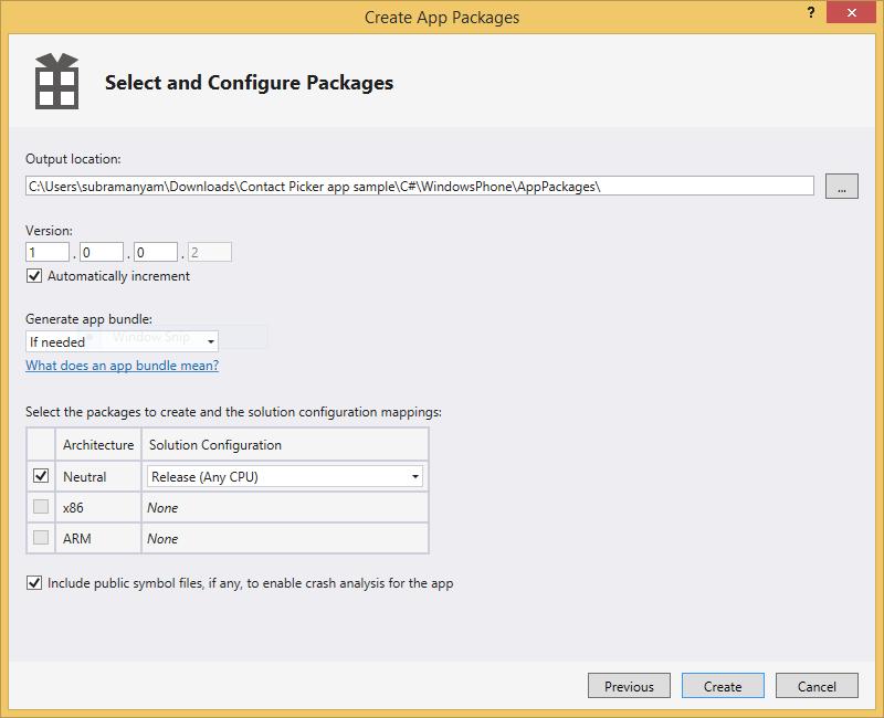 windows application development using c tutorial