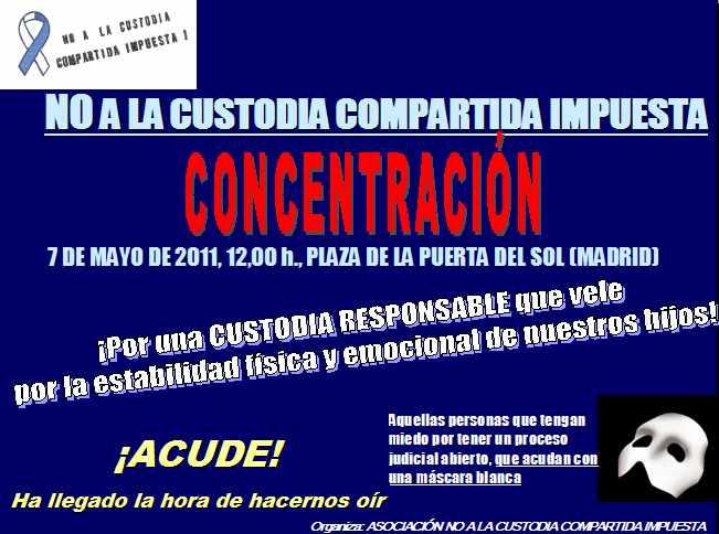 URGENTE REPRESENTANTE EN GALICIA - NO A LA CUSTODIA COMPARTIDA IMPUESTA %253D%253FISO-8859-1%253FQ%253FCartel_Concentraci%253DF3n_7_mayo_bis%253D2Ejpg%253F%253D-725531