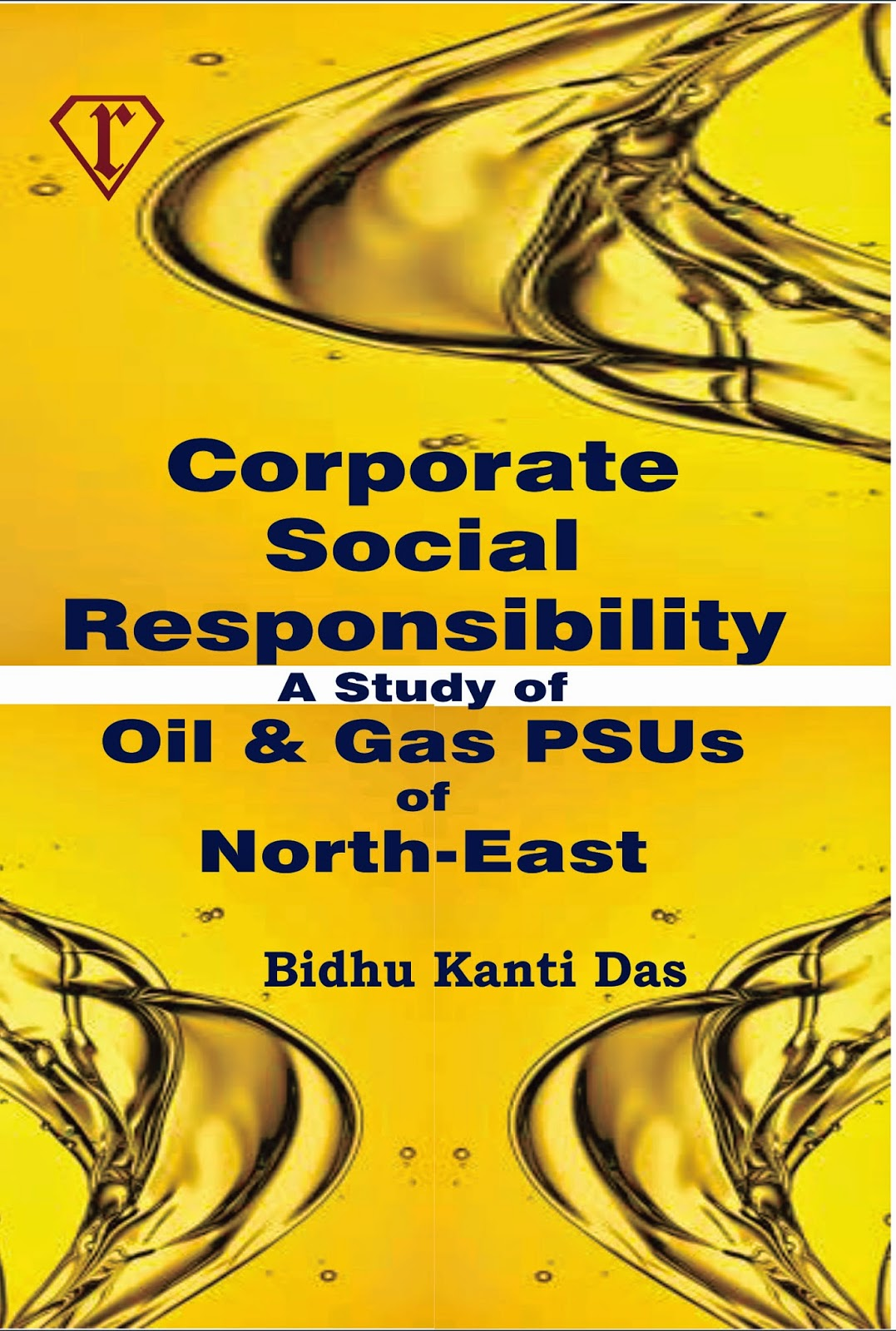 corporate responsibility essays Corporate citizenship, or corporate social responsibility (csr), is an important business practice of corporate self-regulation based on compliance with ethical standards, international practices and justice approach (rayner, 2003.