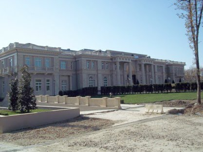 Russian Palaces for Sale http://realestalker.blogspot.com/2011/03/putins-palace-mysteriously-sold-to.html