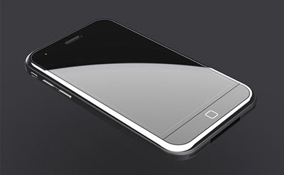 iPhone 5 Apple Akan Berlabuh