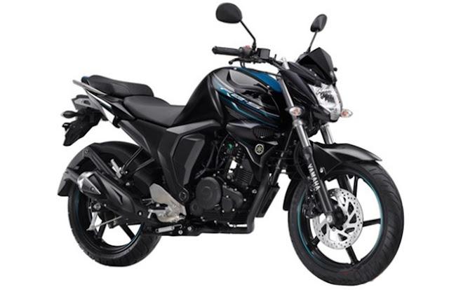 Yamaha-fzs-v2.0-new-color