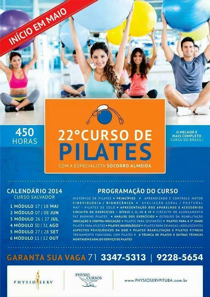 http://www.physioservpituba.com.br/2010/05/curso-de-pilates-aplicado-fisioterapia.html