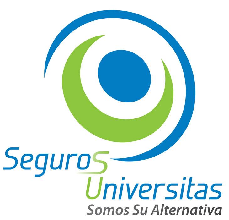 Seguros universitas lanzó su nuevo plan de incentivos 2012 en