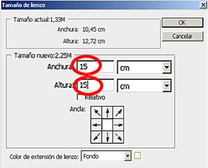 hacer impreso en 3d, la herramienta warp