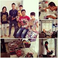 Bali TV