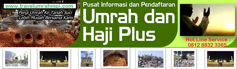 MADINA PRIMA INDONESIA