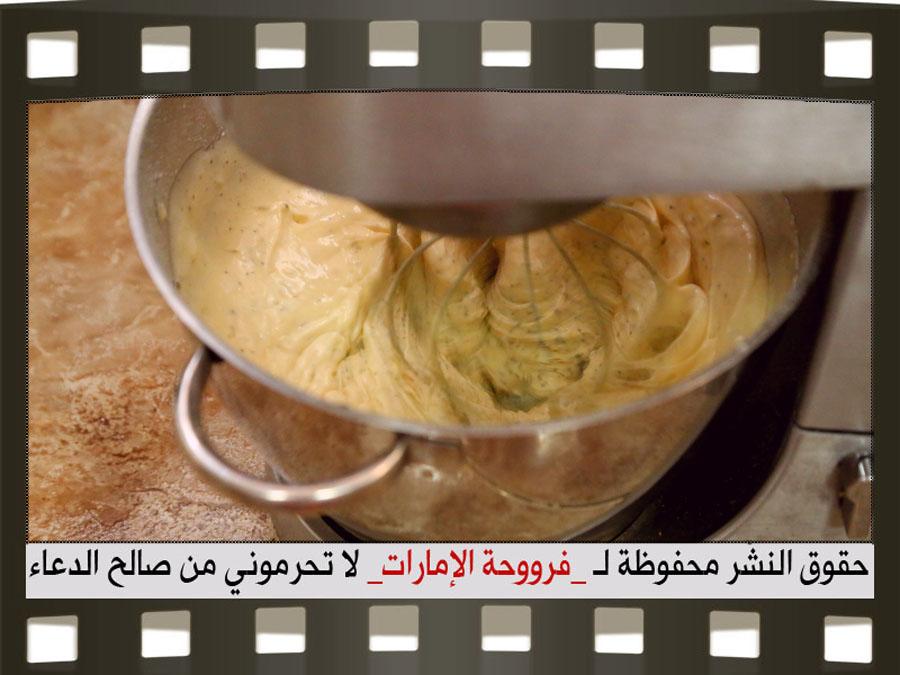 http://1.bp.blogspot.com/-QqoQCiWlmtY/VdXH-FSrylI/AAAAAAAAU-M/nLCTeG9ZxFc/s1600/14.jpg