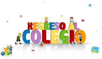 http://www.crecerfeliz.es/Ninos/Desarrollo-y-aprendizaje/Primer-dia-de-colegio/Llega-la-fecha-clave