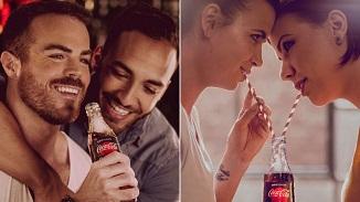 Coca-Cola prezintă o reclamă pro-LGBTQI în Ungaria. Viktor Orban cere boicotarea campaniei