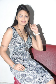 Actress Priyanka Tiwari Hot Image Latest Photo Stills %2810%29.JPG