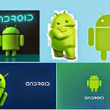 Cara Mempercepat Hp Android Dengan Mudah