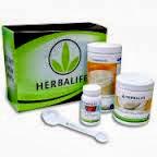 herbalife slimming