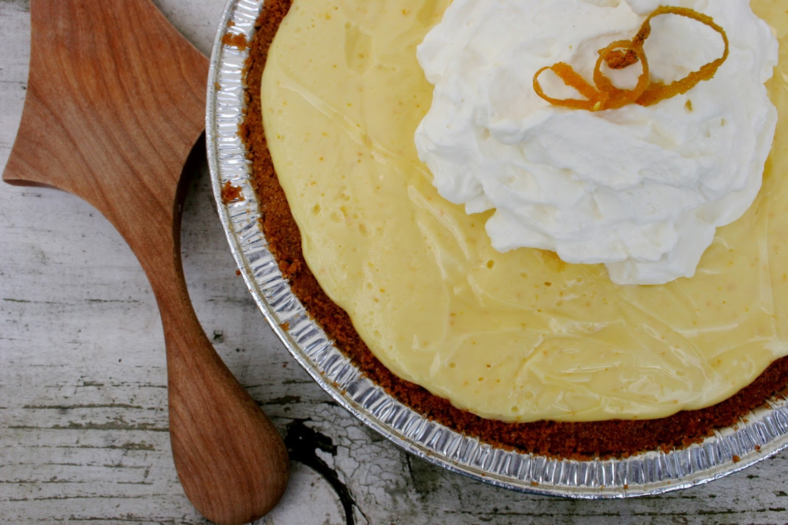pie orange creamsicle pie dreamsicle pie get recipe creamsicle pie ...