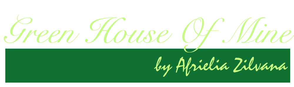 green house of mine