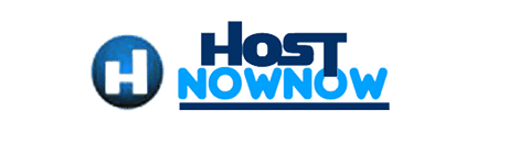 HostNowNow Recruitment 2019