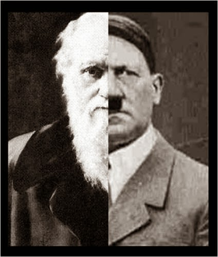 thre views of social darwinism essay Biased and downright fictitious views about social darwinism exist inside the  ivory tower, side by side with careful scholarship if occupants of.