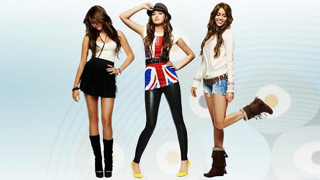 288772-Hot Asian Fashion HD Wallpaperz