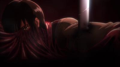 Download Shingeki No Kyojin Episode 12  [Subtitle Indonesia]