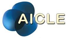 Banco de Recursos Colaborativo  A.I.C.L.E. y LL.EE. (Moodle)