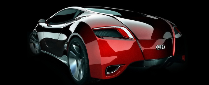 Imported cars in india india has huge market for imported luxury cars