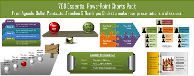 Free theme Powerpoint use full