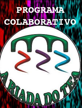 http://programaardt.blogspot.com.es/