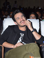 Akhil Latest Stills-cover-photo