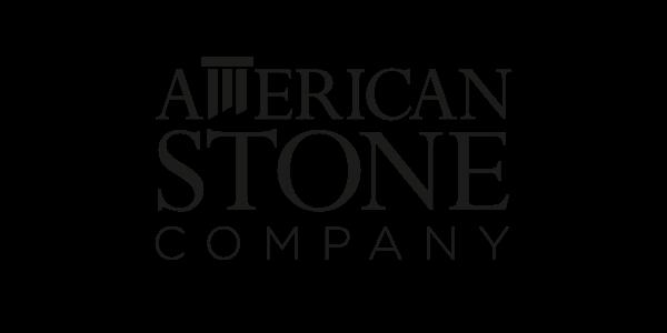 American Stone Company