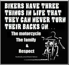 Motorcycles biker rider racing pictures have tree things in life