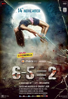 wrong turn 2 in hindi dubbed movie 65