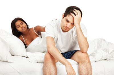 Home remedies to Prevent Wet Dream (Spermatorrhoea) in Men